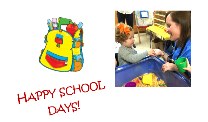 happy-school-days-flyer