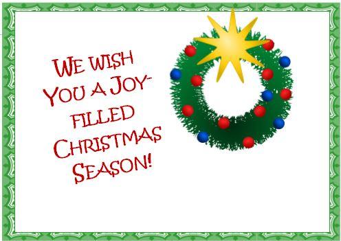 joyful-christmas-flyer-dec