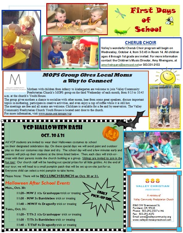 Newsletter Sept. 2017 pg. 2