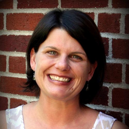 Susie Erdahl